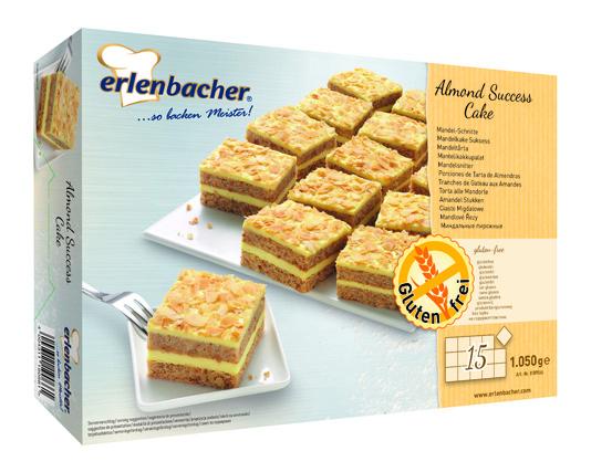 PR_New_almond_slices_EN